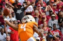 Previewing the Opponent Offense: Tennessee Volunteers