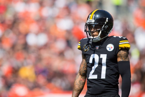 Taking a look at where the Steelers' secondary would be had they not acquired Joe Haden