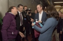 Aston Villa royalty Prince William brilliantly proves why he is a claret and blue king