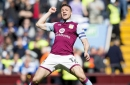 The incredible statistic that highlights James Chester's commitment to Aston Villa