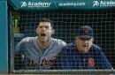 The Tigers could benefit from a player-manager