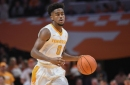 Tennessee Basketball: Vols picked to finish near the bottom of the SEC