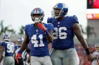 Giants end Rodgers-Cromartie suspension