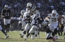 Chargers vs. Raiders: Winners and Losers