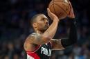 Blazer's Edge Night 2018 Announced: Blazers vs. Sacramento Kings