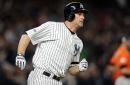 Yankees lineup goes back to normal for pivotal Game 5