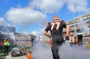 Bengals' biggest mistake of the offseason was letting Andrew Whitworth walk in free agency