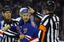 The pitfalls of Kevin Shattenkirk's Rangers adjustment