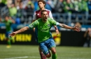 This might be Clint Dempsey's last chance to set Sounders' franchise record for goals