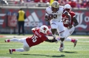 The College Football Five Factors Review: Louisville vs. Boston College