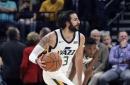 [Video] SLC Dunk Post Game Show: Utah Jazz defeat Denver Nuggets 106-96