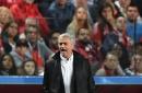 Jose Mourinho: Defending is not a crime