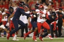 Previewing the Arizona Defense