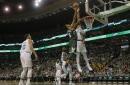 Milwaukee vs. Boston: Bucks Best Celtics in Hard-Fought Opener