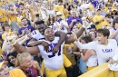 Podcast Rebellion: Maybe the Troy game was the wake-up call LSU needed