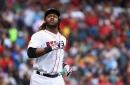 Daily Red Sox Links: Hanley Ramirez, Alex Cora, Craig Kimbrel