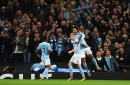 Win tickets for Man City vs Burnley in the Premier League