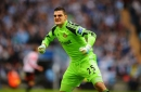Vito Mannone on leaving Sunderland to gain promotion & the Stadium of Light managerial upheaval
