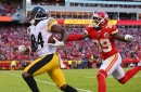 Thoughts On The NFL: Week 6