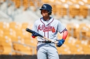Atlanta Braves News and Links: Braves prospects continue to shine in AFL
