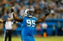 Panthers at Bears: Defensive Preview