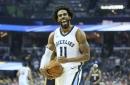 Report Card: Grizzlies vs. Pelicans