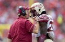For Florida State vs. Louisville: If not now, when?