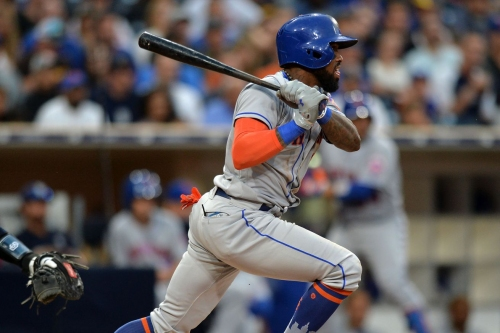 2017 Mets Season Review: After a brutal start, Jose Reyes finished the year strong