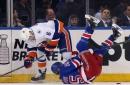 Islanders Gameday News: Pulock, Pulock, Pulock, Pulock and Pulock