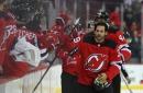 Game Preview #7: New Jersey Devils at Ottawa Senators