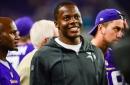 Way We Hear It: Teddy Bridgewater may help Vikings more than Sam Bradford this season — and beyond