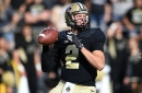 Q&A With Hammer And Rails On Purdue Football