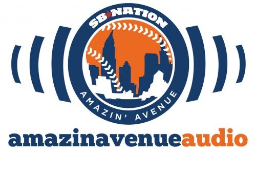 Amazin' Avenue Audio, Episode 258: Please not the Yankees