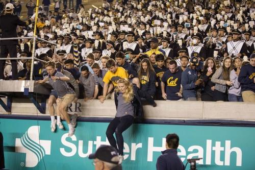 Cobs Of the Week: Nebraska, Washington State, Clempson (wooo), And Auburn