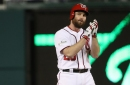 Washington Nationals 2018 Storylines: Will Daniel Murphy be in D.C. beyond 2018?