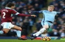 Burnley-Manchester City Preview