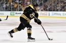 Complete Coverage: Vancouver Canucks at Boston Bruins 10/19