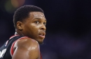 Player Preview 2017-18: What does Kyle Lowry have left to prove?