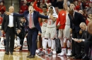 Greg Paulus to be named new assistant coach at Louisville