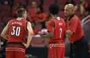 Louisville basketball ranked No. 16 in preseason coaches poll