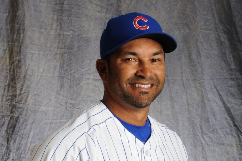 Tigers manager rumors: Detroit down to 10 candidates, including Dave Martinez