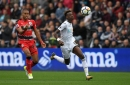 Chelsea will not be able to recall Tammy Abraham from Swansea City in January