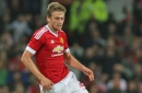 James Wilson likely to go on loan in January