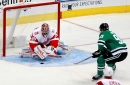 Stars Losing Confidence, Patience, or Both?