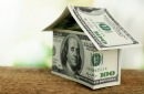 Down payment insurance cuts your risk if your home value drops