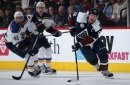 Game Day: Colorado Avalanche return home looking to bounce back against the Blues
