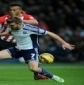 West Brom-Southampton Preview