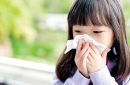 The sick list: Spotting and treating 5 contagious illnesses and ailments your child may encounter