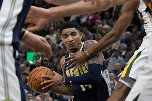 Roundtable: Reacting to the Denver Nuggets season opener