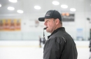 Throwback: Monsters' Coaches Path to the NHL